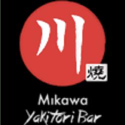 Mikawa Yakitori Bukit Timah